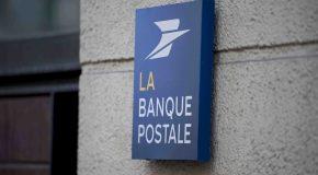 Débits frauduleux : la Banque Postale condamnée à rembourser
