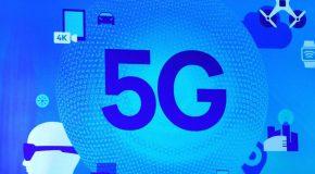 5G : mirages assurés, risques probables