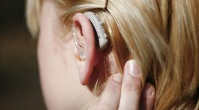 Santé : audioprothèses remboursées