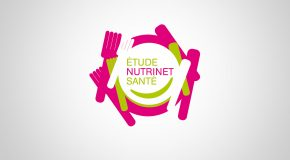 Participer à l'étude NUTRINET-SANTÉ