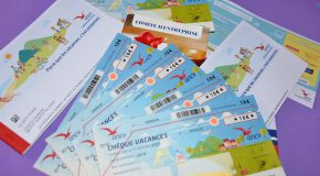 Voyages : chèques vacances périmés échangeables