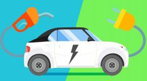Automobile : qualités des hybrides trompeuses