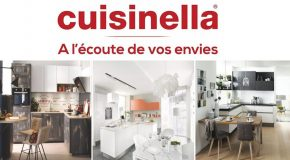 CUISINELLA, vente forcée mais annulable