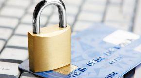 Banque : authentification renforcée des paiements