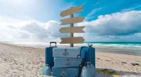 Voyages : séjour non conforme