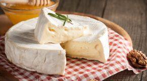 Difficile de respecter la loi pour les fabricants de Camembert