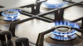 Énergie : le prix du gaz flambe