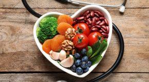 Santé : principaux repères alimentaires